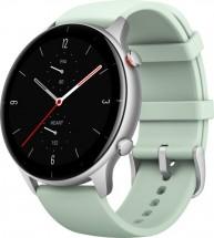 Smart hodinky Amazfit GTR 2 E, zelené