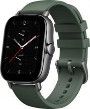 Smart hodinky Amazfit GTS 2 E, zelené