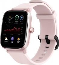 Smart hodinky Amazfit GTS 2 mini, ružové