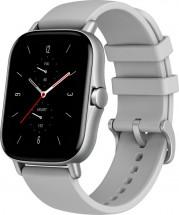 Smart hodinky Amazfit GTS 2, šedá