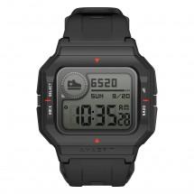 Smart hodinky Amazfit Neo, čierna