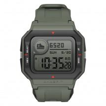 Smart hodinky Amazfit Neo, zelená