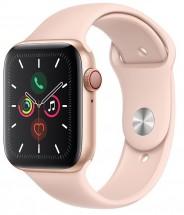 Smart hodinky CEL-TEC GrandWatch E1, ružové POUŽITÉ, NEOPOTREBOVA