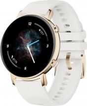 Smart hodinky Huawei Watch GT 2, biele