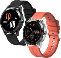 Smart hodinky iget Blackview GX1, športové