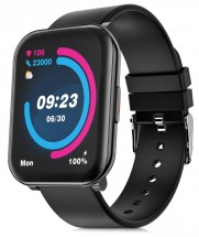 Smart hodinky Niceboy X-fit Watch 2