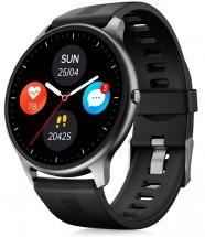 Smart hodinky Niceboy X-Fit Watch Pixel, čierna