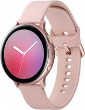 Smart hodinky Samsung Galaxy Watch Active 2, 44 mm, ružovozlatá