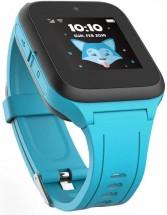 Smart hodinky TCL Movetime family, modré