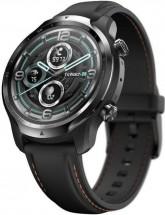 Smart hodinky TicWatch Pro 3 GPS, čierne
