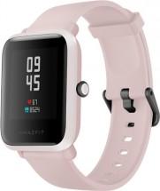 Smart hodinky Xiaomi Amazfit Bip S, ružová