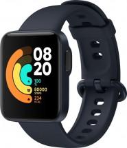 Smart hodinky Xiaomi Mi Watch Lite, modré