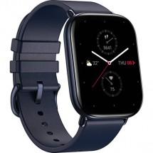 Smart hodinky Zepp E Square, modré