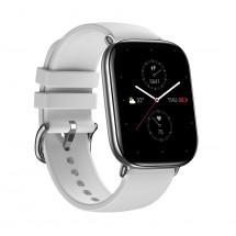 Smart hodinky Zepp E Square, šedé