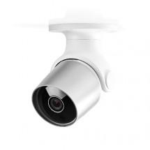 SMART IP kamera Nedis WIFICO11CWT, vonkajšie, vodotesná