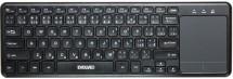 Smart klávesnica EVOLVEO WK32BG, bezdrôtová POUŽITÉ, NEOPOTREBOVA