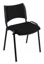 Smart - konferenčná stolička