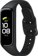 Smart náramok Samsung Galaxy Fit 2, čierny