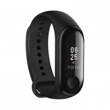 Smart náramok Xiaomi Mi Band 3