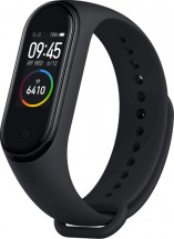 Smart náramok Xiaomi Mi Band 4