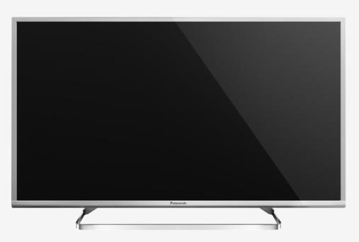 SMART Panasonic TX-50DS630