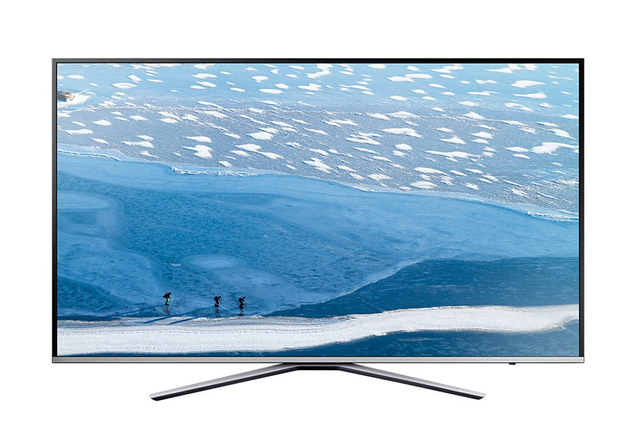 SMART Samsung UE40KU6402