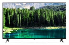 "Smart televize LG 65SM8500 (2019) / 65"" (164 cm)"
