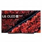 "Smart televize LG OLED65C9 (2019) / 65"" (164 cm)"