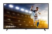 "Smart televízia Vivax LED TV 49S60T2S2SM (20119) / 49"" (124cm)"