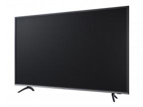 """Smart televízor Changhong U40E6000 (2018) / 40"""" (100 cm)"""
