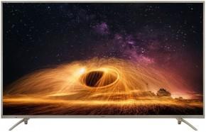 """Smart televízor Changhong UHD75E7000ISX2 (2017) / 75"""" (189 cm)"""