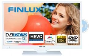 "Smart televízor Finlux 22FWDC5161 (2020) / 22"" (57 cm) POUŽITÉ, N"