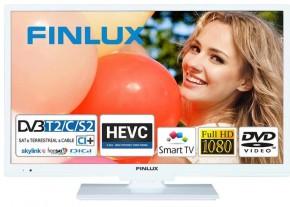 "Smart televízor Finlux 22FWDF5161 (2021) / 22"" (57 cm) POUŽITÉ, N"
