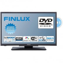 "Smart televízor Finlux 24FDM5660 (2018) / 24"" (61 cm)"