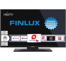 "Smart televízor Finlux 24FHE5760 (2021) / 24"" (61 cm)"