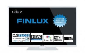 """Smart televízor Finlux 24FWD5660 (2019) / 24"""" (61 cm) POUŽITÉ, NE"""