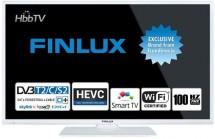 "Smart televízor Finlux 24FWD5660 (2019) / 24"" (61 cm)"