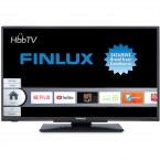 Smart televízor Finlux 28FHD5760 (2019) / 28  (71 cm)