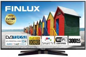 """Smart televízor Finlux 32FFE5760 (2020) / 32"""" (82 cm) POUŽITÉ, NE"""