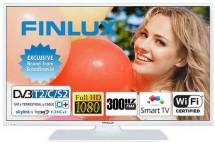 """Smart televízor Finlux 32FWC5760 (2020) / 32"""" (82 cm) POUŽITÉ, NE"""