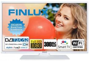"Smart televízor Finlux 32FWE5760 (2020) / 32"" (82 cm)"
