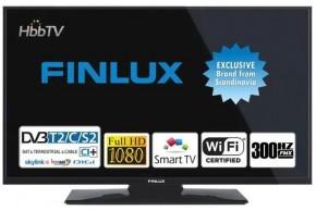 "Smart televízor Finlux 39FFC5660 (2020) / 39"" (99 cm)"