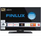 Smart televízor Finlux 40FUD7060 (2019) / 40  (101cm)