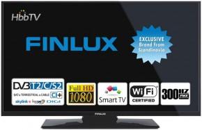 "Smart televízor Finlux 43FFC5660 (2020) / 43"" (109 cm)"