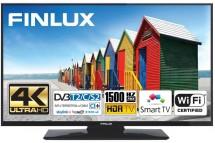 "Smart televízor Finlux 55FUD7061 (2020) / 55"" (140 cm)"