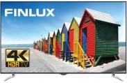 "Smart televízor Finlux 65FUC8060 (2018) / 65"" (165 cm)"