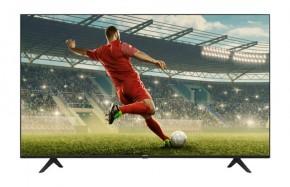 "Smart televízor Hisense 43AE7010F (2020) / 43"" (108 cm)"