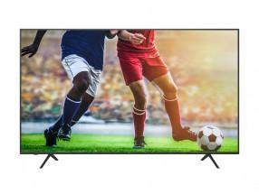 "Smart televízor Hisense 55A7120F (2020) / 55"" (139 cm)"
