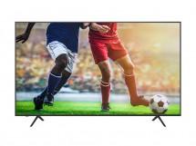 """Smart televízor Hisense 55A7120F (2020) / 55"""" (139 cm) POŠKODENÝ"""