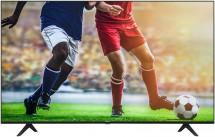 "Smart televízor Hisense 55AE7000F (2020) / 55"" (139 cm)"